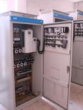 补水泵变频柜